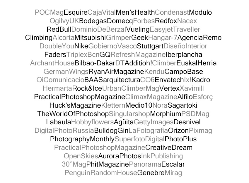 http://www.carlosbcn.com/files/gimgs/th-107_Clientes.jpg