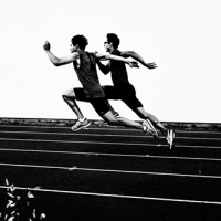 http://www.carlosbcn.com/files/gimgs/th-118_Xavi-Porras,-atleta-paralimpico01.jpg
